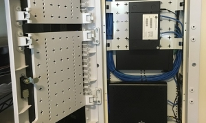 Moore Panel