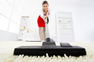 Central-Vacuum-Installation