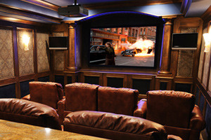 Home-Theater-Installer